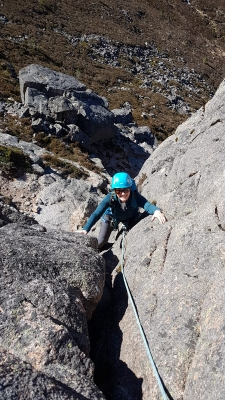 2 Poor show on the blog... #rockclimbing #mountaineering and #filmsafetywork
